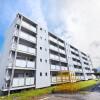 2K Apartment to Rent in Chichibu-shi Exterior