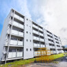 2K Apartment to Rent in Chichibu-shi Exterior