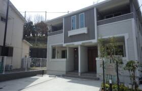 2LDK Apartment in Mutsukawa - Yokohama-shi Minami-ku