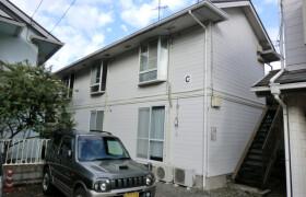 1K Apartment in Fujisawa - Fujisawa-shi