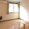 1K Apartment to Rent in Kawagoe-shi Equipment