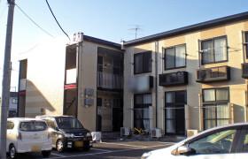 1K Mansion in Kamiyamaguchi - Tokorozawa-shi