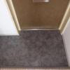 1R Apartment to Rent in Osaka-shi Higashiyodogawa-ku Entrance