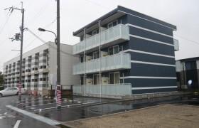 1K Mansion in Kashiyama - Habikino-shi