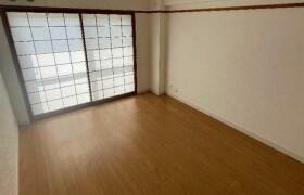 3LDK {building type} in Ogino - Itami-shi