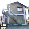 2DK Apartment to Rent in Yokohama-shi Hodogaya-ku Exterior