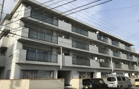 2LDK Mansion in Makinohara - Nagoya-shi Meito-ku