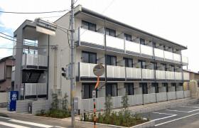 1K Mansion in Hanazonocho - Chiba-shi Hanamigawa-ku