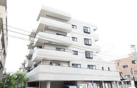 3LDK Mansion in Sekimae - Musashino-shi