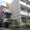 Whole Building Apartment to Buy in Nerima-ku Exterior