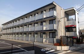 1K Apartment in Tokiwadaira - Matsudo-shi