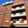1SLDK Apartment to Rent in Setagaya-ku Exterior