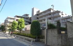 3LDK {building type} in Hatanodai - Shinagawa-ku