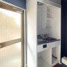 1K Apartment to Buy in Nerima-ku Kitchen