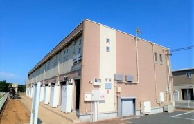 1K Apartment in Honsanrizuka - Narita-shi