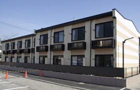 1K Apartment in Uzumasa ichinoicho - Kyoto-shi Ukyo-ku