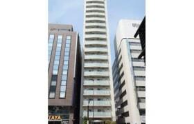 1DK Mansion in Nishigotanda - Shinagawa-ku