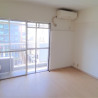 1R Apartment to Rent in Ichikawa-shi Bedroom