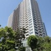 1LDK Apartment to Buy in Koto-ku Exterior