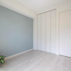 1LDK Apartment to Buy in Toshima-ku Bedroom
