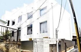 Whole Building {building type} in Ebisu - Shibuya-ku
