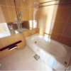 3LDK Apartment to Rent in Setagaya-ku Bathroom