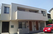 1K Apartment in Seki - Kawasaki-shi Tama-ku