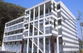 1K Mansion in Ono - Atsugi-shi