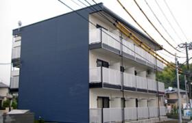 1K Mansion in Gumizawa - Yokohama-shi Totsuka-ku