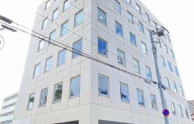 Whole Building {building type} in Jonan - Mito-shi