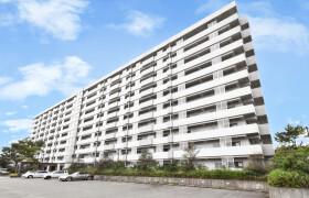 3DK Mansion in Kamiaraya - Kanazawa-shi