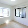 2LDK Apartment to Buy in Toshima-ku Bedroom