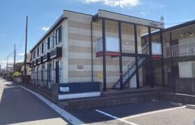 1K Apartment in Komagawa - Hidaka-shi