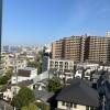2LDK Apartment to Buy in Ota-ku View / Scenery