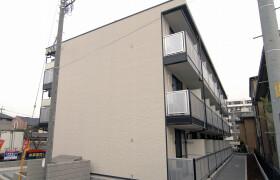 1K Mansion in Sakawa - Saitama-shi Sakura-ku