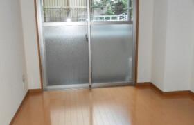 1K Mansion in Chidori - Ota-ku