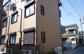 1K Mansion in Senju midoricho - Adachi-ku