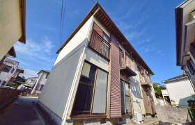 2DK Apartment in Sakuragikita - Chiba-shi Wakaba-ku