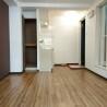 Whole Building Apartment to Buy in Osaka-shi Abeno-ku Interior