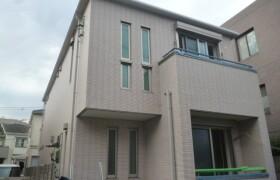 1DK Apartment in Akatsutsumi - Setagaya-ku