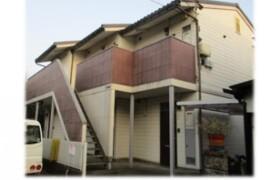 東久留米市柳窪-1R公寓