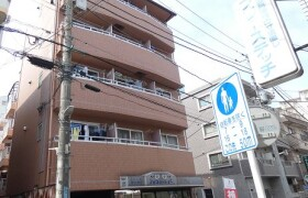 1R Mansion in Sandamachi - Hachioji-shi