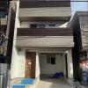3LDK House to Buy in Shibuya-ku Exterior