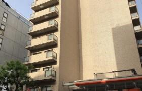 千代田區隼町-1R{building type}