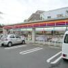 1DK Apartment to Rent in Setagaya-ku Convenience Store