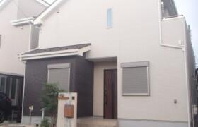 4LDK House in Owadamachi - Hachioji-shi