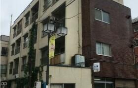 1LDK {building type} in Ojima - Koto-ku