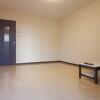 1K Apartment to Rent in Osaka-shi Higashinari-ku Room