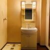 3DK House to Buy in Osaka-shi Naniwa-ku Interior