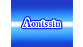 Aonissin Co.,ltd.